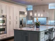 LifeArt Cabinetry: Yorktown