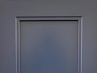 21st-century-nova-door