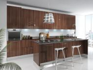 Alusso Prime Collection: Alantejo Elm
