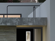 masonite-exterior-craftsman-3-panels-marco-glass