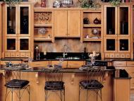 Kabinart - Arts & Crafts in Honeywood