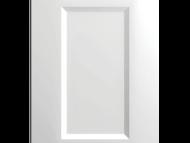 concord-vanities-vb10-victoria-white-1-400x550
