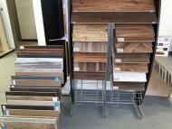 showroom-flooring-6