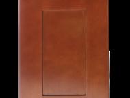 concord-vanities-eb9-elegant-nutmeg-1-400x550