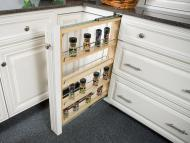 Wolf Classic: Spice Rack