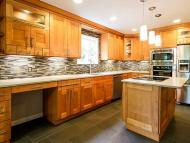 LifeArt Cabinetry: Birmingham
