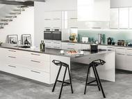 cnc-classic-m14-milano-white-gloss-room