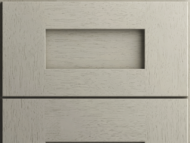 cnc-concord-eb23-elegant-stone