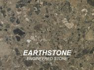 Earthstone_swatch-w1000-h1000