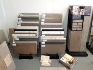 showroom-flooring-4
