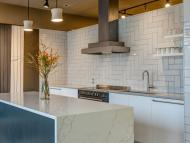 pental-portland-showroom-kitchen-pinterest-1020x1570
