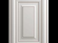 concord-vanities-hb13m-harmony-pearl-glaze-1-400x550