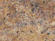 Laminate Postform Countertop: Butterrum Granite (7732-58)
