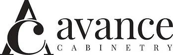 Avance Kitchen Cabinetry