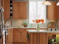 cheap kitchens in nj - Kitchen Cabinets Nj