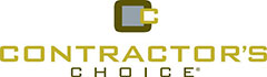 Contractors Choice Logo