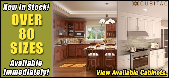 Discount Kitchen Cabinets In Philadelphia & Nj | Cheap Kitchen