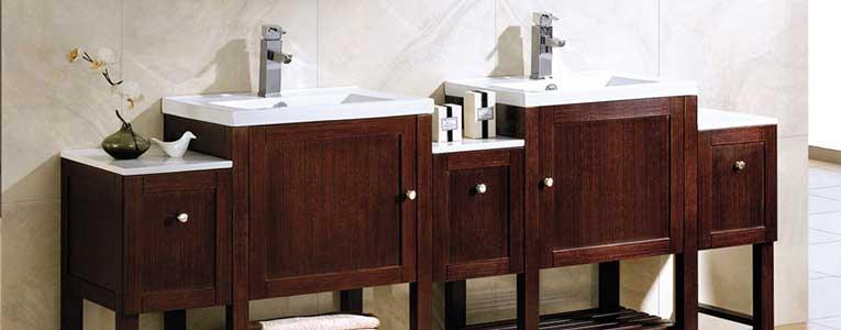 Bathroom Vanities South Jersey Philadelphia