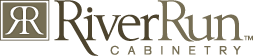 RiverRun Cabinetry