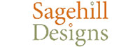 Sagehill Designs Vanities
