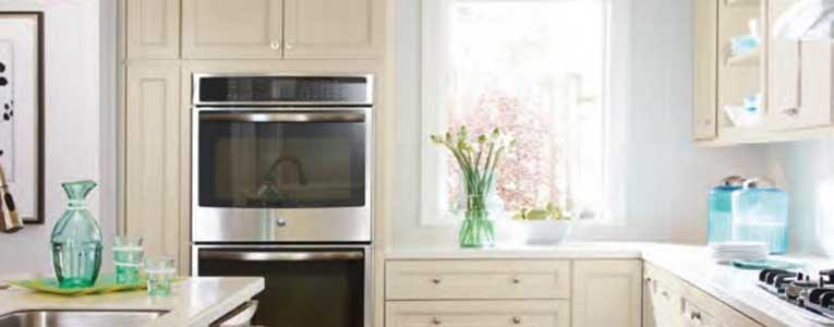 Semi-Custom Kitchens Rotator 4