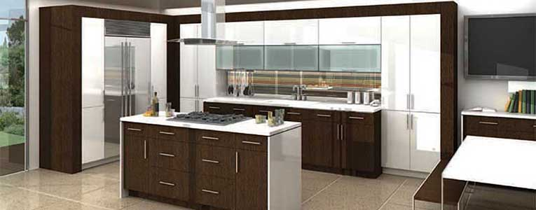 stock kitchens rotator 1 stock kitchens rotator 2 - Kitchen Cabinets Nj