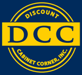 Discount Cabinet Corner - South Jersey Kitchens - Logo